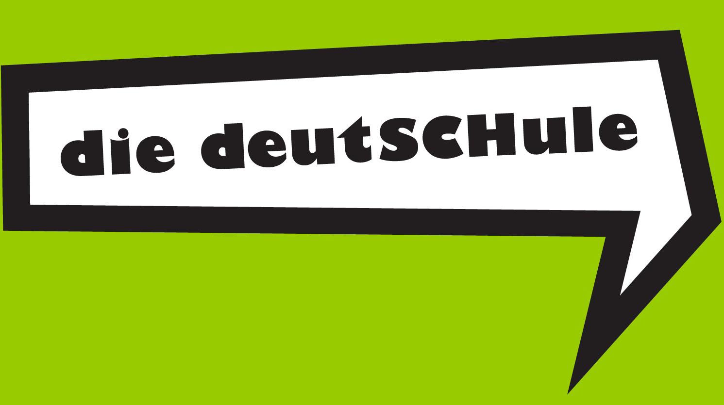 Deutschprüfung Berlin Alle Niveau Stufen Telc Testdaf