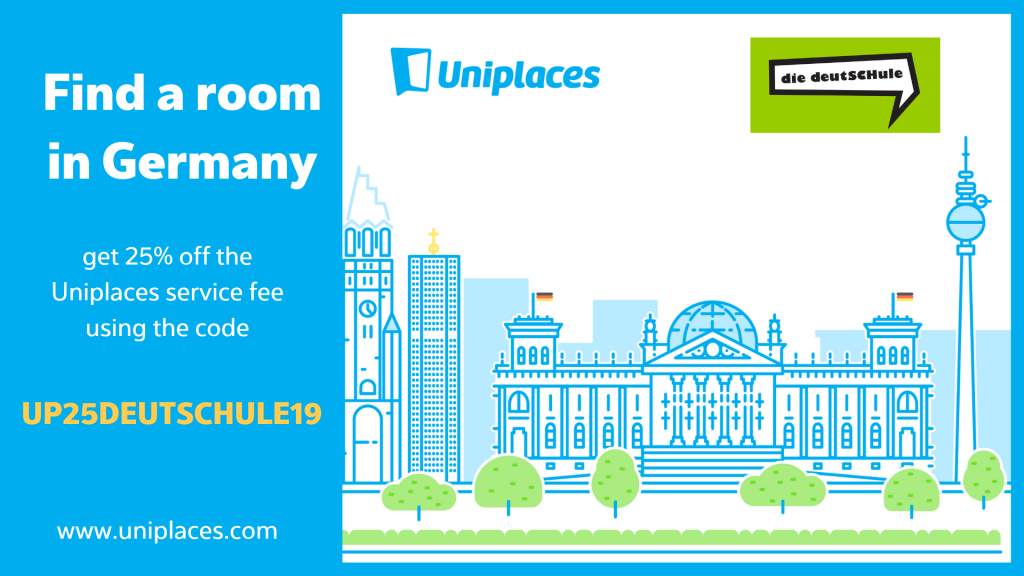 https://www.uniplaces.com/accommodation/berlin?utm_source=corporate_referral_prospecting_demand&utm_medium=germany_xx_english&utm_campaign=berlin_local_diedeutSCHule