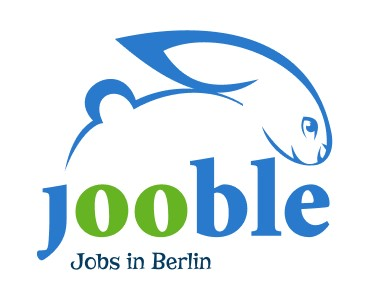 https://de.jooble.org/stellenangebote/Berlin?main