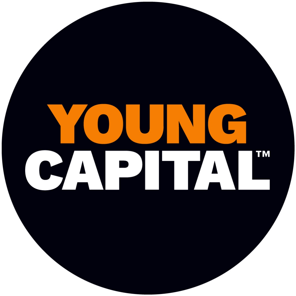 https://www.youngcapital.de/