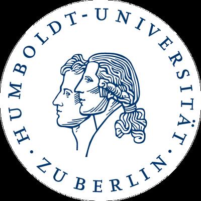 www.linguistik.hu-berlin.de/de/institut/professuren/sprachdidaktik/zertifikatsstudium